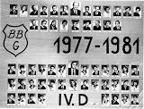 1981 - IV.d