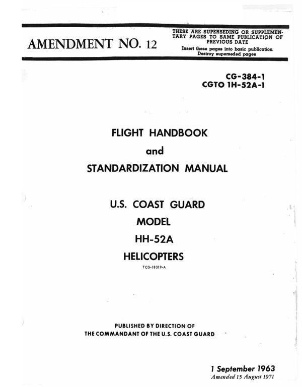 [Sikorsky-HH-52A-Seaguard-Flight-Manu%5B2%5D]