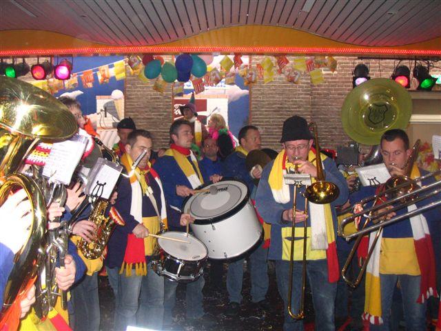 2008-02-03 Carnaval - IMG_2945.JPG