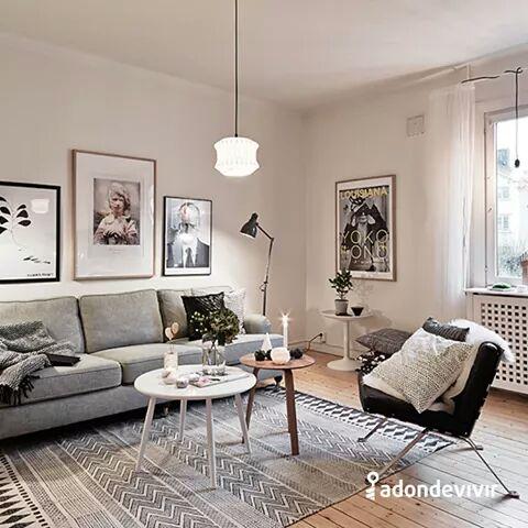 de todo un poco los colores claros como el blanco aportan luminosidad. Black Bedroom Furniture Sets. Home Design Ideas