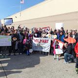 NL- WM action Black Friday (hi res fotos gracias Steve Mcfarland, cpd) - 1123Walmart_2792.jpg