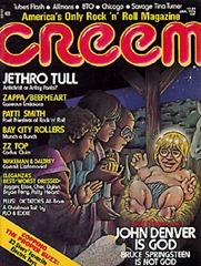 creem176