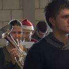brassband 8.JPG