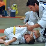 budofestival-judoclinic-danny-meeuwsen-2012_48.JPG