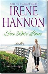 2 Sea Rose Lane