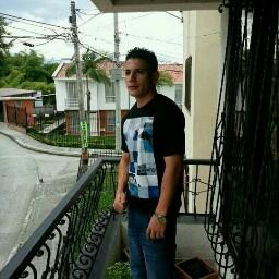 Rafael Bringas