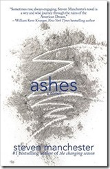 ashes new