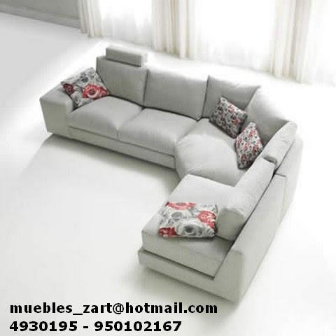 Muebles peru muebles de sala modernos muebles villa el for Muebles de sala modernos