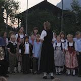 Campaments a Suïssa (Kandersteg) 2009 - IMG_3448.JPG
