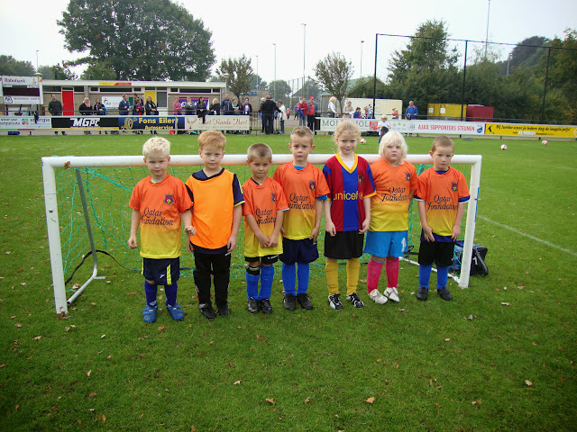 CL 05-10-13 (Kabouters) - Kaboutervoetbal%2B003.JPG