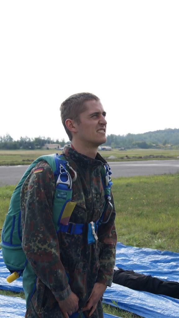 Kazimierz Bi 17.09 - DSC07123.JPG