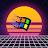 Bryan Paramo avatar image