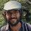 Simon Walter-Hansen's profile photo