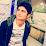 Moazam Cheema's profile photo