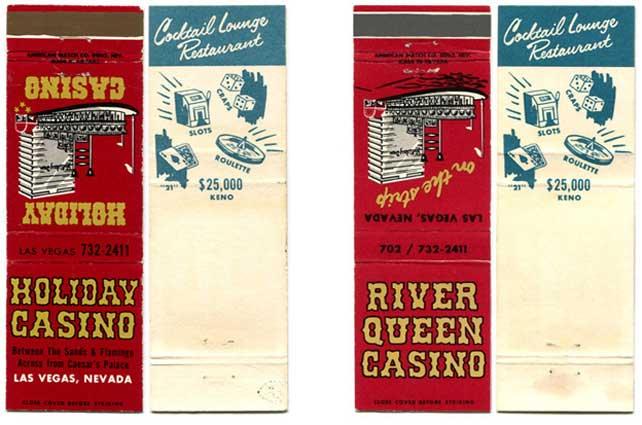 online casino list river queen