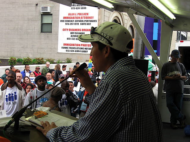 NL- Reforma Migraotria Newark May 1 - IMG_0424.JPG