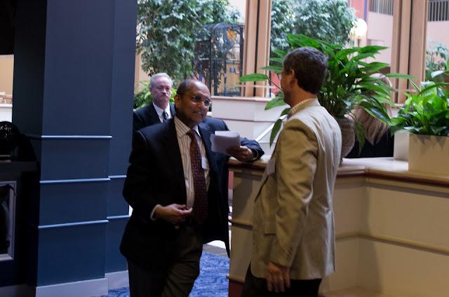 2013-04 Midwest Meeting Cincinnati - SFC%2B407%2BCincy-1-10.jpg
