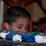Jaidens Birthday 2010 - 101_5818.JPG
