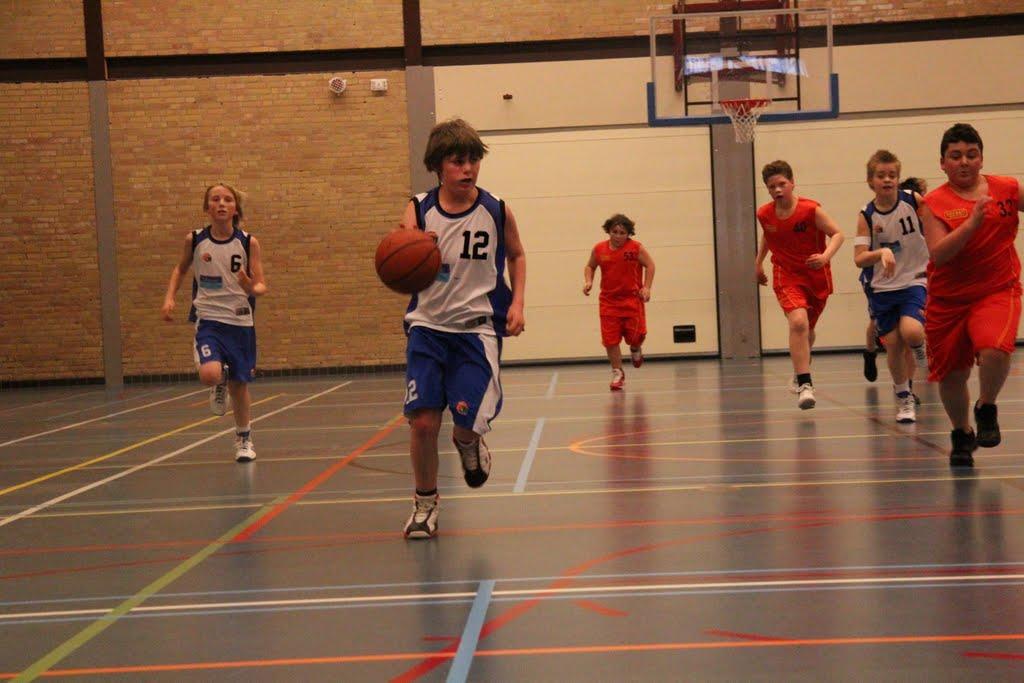 Weekend Doelstien 26-3-2011 - IMG_2469.JPG