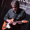 James Morton at Bristol Fringe123.jpg
