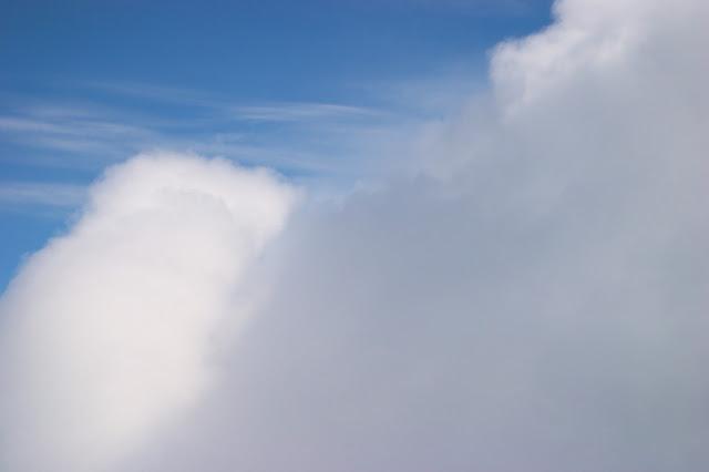 バニラエア 飛行機の旅
