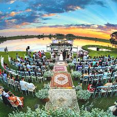 Fotógrafo de casamento Fernando Lima (fernandolima). Foto de 22.05.2017