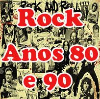 download cd rock internacional