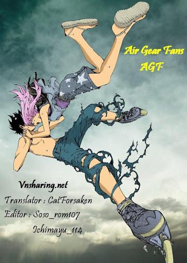 Air Gear Chap 113 - Truyen.Chap.VN