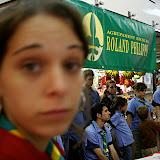 Bossa Solidària 2008 - IMG_0301.JPG