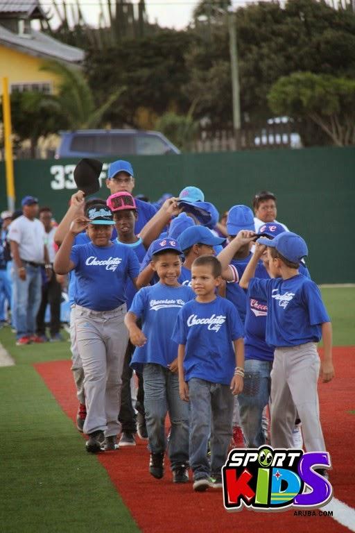 Apertura di wega nan di baseball little league - IMG_1115.JPG