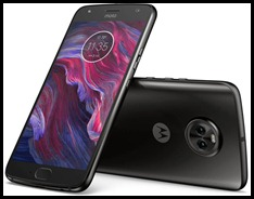 motorola-moto-x4-specifications1