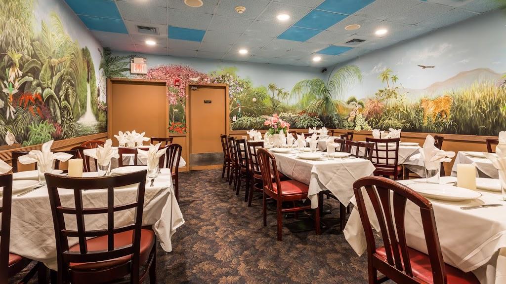 Qutzalcoatl Restaurant-14
