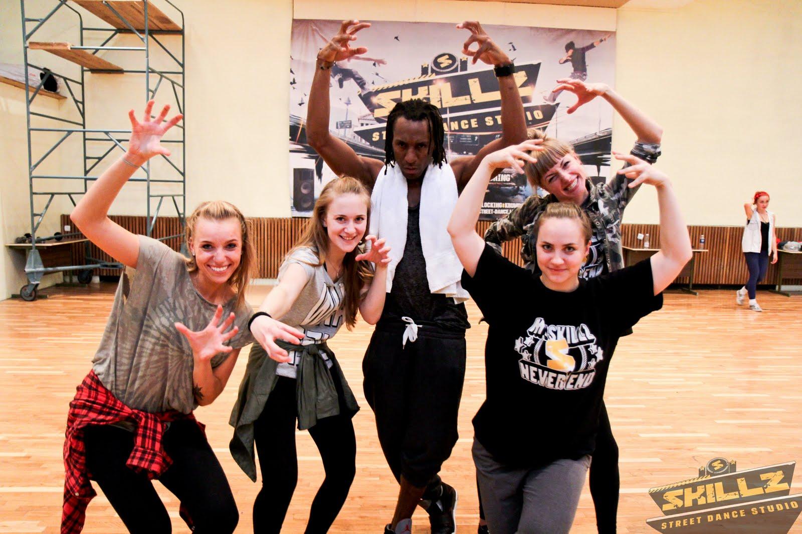Dancehall workshop with Camron One Shot - IMG_8055.jpg