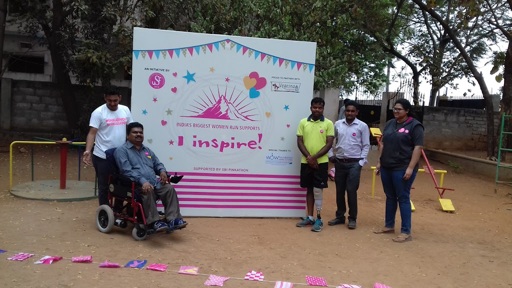 I Inspire Run by SBI Pinkathon and WOW Foundation - 20160226_124424.jpg