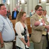 Marshalls Baptism - IMG_0751.JPG