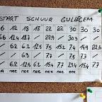 Gullegem 7-08-'16