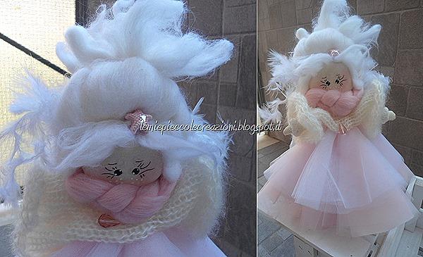 Fedora_bambola_dolls