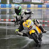 Wegrace staphorst 2016 - IMG_6046.jpg