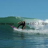 DSC_5132.thumb.jpg