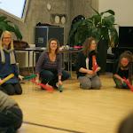 KiN - Fælles Kursusdage 02.01.2014 - IMG_7431.JPG