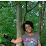 Martha Marshall's profile photo
