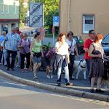 On Tour in Tirschenreuth: 30. Juni 2015 - Tirschenreuth%2B%25289%2529.jpg