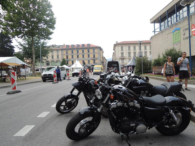 Donazione agli Swiss Harley Days - DSCN3376.JPG