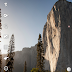Selfie Camera HD + Filters Pro v3.0125