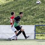 Moratalaz 2 - 0 Bercial   (44).JPG
