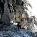 1097 Frendo Chamonix 79.JPG