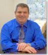 Dave Riker