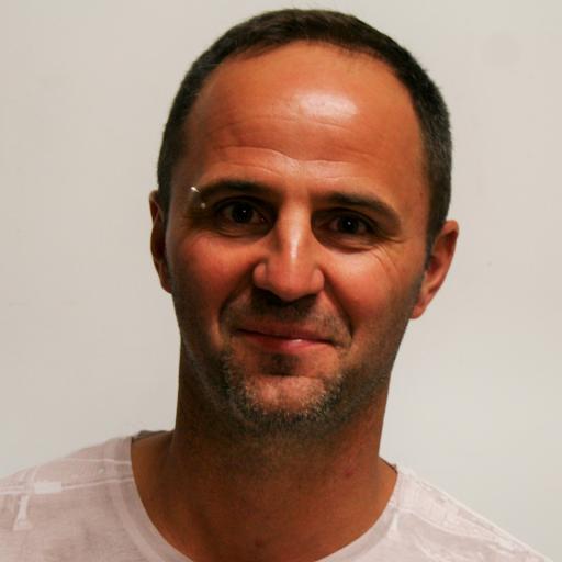 Franck Brun-Picard