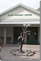 Audobon Center