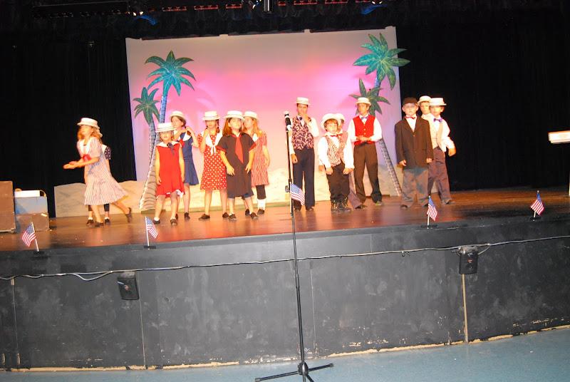 2012 StarSpangled Vaudeville Show - 2012-06-29%2B13.09.09.jpg